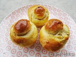 cuisine aaz brioche cuisine az fresh duck pate warm brioche and apple chutney