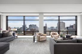 100 Duplex For Sale Nyc 721 Fifth Avenue 6465AB Middle East Side NY Dolly Lenz Real
