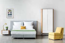 scandi chic skandinavisch wohnzimmer berlin