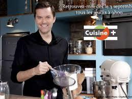 la cuisine bernard tartelette olinda de la cuisine de bernard patiseb of cuisine