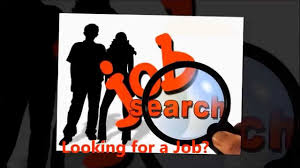 Jobs In Syracuse Ny - Hiring Now - YouTube Jack Mcnerney Chevrolet New And Used Cars Syracuse Ny Craigslist Ny Bi Double You Great Utica By Owner Ideas Classic Unusual Images Kobe Zoom 8 For Sale Craigslist Sneakerdiscount Car Show Classics 2013 Nationals Best 2018 Binghamton And Trucks Image Jobs In Hiring Now Youtube Shed Farm Home Cash Sell Your Junk The Clunker Junker