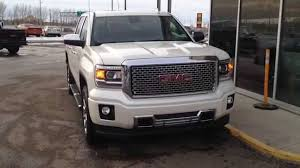 Brand New 2015 GMC Sierra 1500 Denali For Sale In Medicine Hat - YouTube Gmcs Quiet Success Backstops Fastevolving Gm Wsj 2019 Gmc Sierra 2500 Heavy Duty Denali 4x4 Truck For Sale In Pauls 2015 1500 Overview Cargurus 2013 Gmc 1920 Top Upcoming Cars Crew Cab Review America The Quality Lifted Trucks Net Direct Auto Sales Buick Chevrolet Cars Trucks Suvs For Sale In Ballinger 2018 Near Greensboro Classic 1985 Pickup 6094 Dyler Used 2004 Sierra 2500hd Service Utility Truck For Sale In Az 2262 Raises The Bar Premium Drive