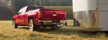 2014 Chevy Silverado Towing Capacity Readylift Launches New Big Lift Kit Series For 42018 Chevy 2014 Chevrolet Silverado 1500 First Drive Truck Trend Customized Sierra Gm Trucks Gmc Sema Concepts Strong On Persalization Ltz Z71 Double Cab 4x4 Test V6 Instrumented 8211 Review 2013 Naias Allnew Live Photos Aoevolution Some New Chevy Trucks In April Seen At A Dealer Flickr Used Work 4x4 For Sale Perry Red River Overview Cargurus Unveils Topoftheline High Country