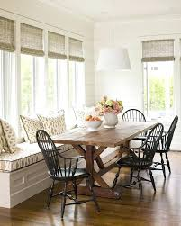 Dining Room Windows Traditional Best Ideas On From Minimalist