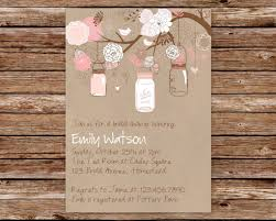 Full Size Of Wordingseditable Rustic Wedding Invitation Templates In Conjunction With Free