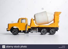 100 Lego Cement Truck Toy Stock Photos Toy Stock Images Alamy