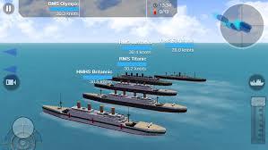 Roblox Rms Olympic Sinking by Titanic Britannic Lusitania Sinking Sinks Ideas