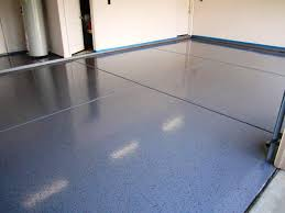 Sherwin Williams Floor Epoxy by Easy Garage Floor Paint Lowes Garage Floor Paint Lowes Ideas