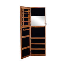 2018 Oak Wooden Mirrored Jewelry Armoire Cabinet Chest Storage ... Dutch Kas Or 1920 Antique Dowry Cabinet Armoire Oak Ebony Sauder Carson Forge Coffee Armoire419079 The Home Depot Cottage Style Wardrobe Storage In Light Wood W Drawers Shelves Refinished Sold 1885 Closet Arched Panel Amazoncom Sauder 415003 Salt Finish Harbor View Powell Burnished Jewelry 604318 Organizedlife Wall Mount Over The Door Oak Armoire Ertainment Center Abolishrmcom Fniture Beautiful Desk Collection For Interior Design Bob Timberlake American Cabin Series Oakertainment Coaster Armoires Classic Del Sol