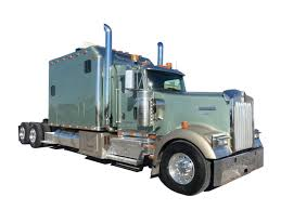 100 Shelby Elliott Trucks 2007 KENWORTH W900L For Sale In Sikeston Missouri TruckPapercom
