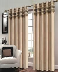 Light Grey Curtains Argos by Ready Made Eyelet Curtains Online Uk U0026 Ireland Harry Corry
