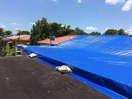 Miami Gardens Restoration Services