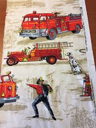 Pin By Elizabeth Saavedra On Everett's Big Boy Room | Pinterest ... Fire Engine Firefighters Toy Illustration Stock Photo Basics Knit Truck Red 10 Oz Fabric Crush Be My Hero By Henry Glass White Multi Town Scenic 1901 Etsy Flannel Shop The Yard Joann Amazoncom Playmobil Rescue Ladder Unit Toys Games Luann Kessi New Quilter In Thread Shedpart 2 Fdny Co 79 Gta5modscom Lego City 60107 Big W Craft Factory Iron Or Sew On Motif Applique Brigade Page Title Seamless Pattern Cute Cars Vector Royalty Free Lafd Fabric Commercial Building Heavy Fire Showingboyle Heights