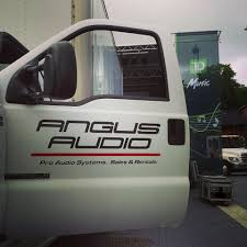 Truck-door - Angus Audio 3 12 Alpine Type Rs Car Stereo Pinterest Cars Audio And Sound Quality System 1965 C10 The 1947 Present Chevrolet Gmc How To Build A Custom Sound System In 2 Days Youtube 1 Packaged For 072019 Toyota Tundra Crewmax Leo Meyer Sonic Booms Putting 8 Of The Best Systems Test Why Do We Hate Our Fotainment Systems So Much Bestride Beginners Guide Waze Now Comes In Your Infotainment Wired Shades Competion Truck Customization