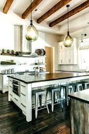 luminaire pour cuisine moderne suspension cuisine ikea chouette luminaire suspension cuisine ikea