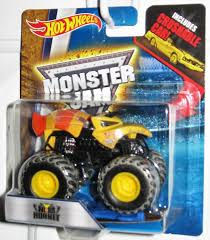Cheap Car Jam, Find Car Jam Deals On Line At Alibaba.com Hot Wheels Monster Jam World Finals Xi Truck 164 Diecast Nintendo64ever Les Tests Du Jeu Madness 64 Sur Alien Invasion Scale With Team Flag Extreme Overkill Trucks Wiki Fandom Powered By Wikia Games I Wish For 2 Rumble Hd Wderviebull94 On Previews Of The Game Wheels Water Engines Vehicle Styles May Vary Pulse Storms Snm Speedway Nintendo Review Youtube Executioner