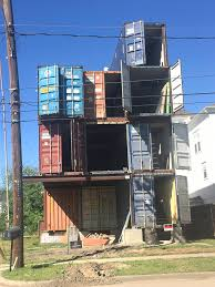 100 House Made From Storage Containers Colossal For Homes 22 Most Beautiful S