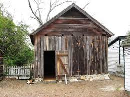 Farmers Shed Lexington Sc by Outbuildings Lexington County