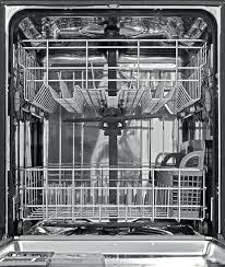 Portable Dishwasher Faucet Adapter Walmart by December 2017 U2013 Tgirl Me