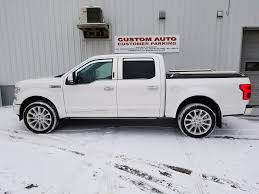 Gallery | Custom Auto & Truck Accessories | Brandon, Manitoba Buyautotruckaccsories Ecommerce Solution On Magento Kadro Autotruck Professionally Installed Audio Equipment Danco Automotive And Truck Accsories Luzo Auto Center Mopar Unveils New Line Of For 2019 Ram 1500 The Drive About Us Custom In Carson City Nv Epic Fender Flares Nerf Bars Ct Toolboxes Trailer Hitches Evansville Cjs Tire Tires Ridgelander Biking Accessory Kit Daves Tonneau Covers Parts Store Zts In