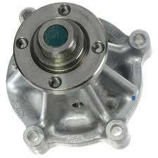 Motorcraft PW423 Water Pump For Ford Pickup Truck Van SUV Lincoln ... Toyota Water Pump 161207815171 Fit 4y Engine 5 6 Series Forklift Fire Truck Water Pump Gauges Cape Town Daily Photo Auto Pump Suitable For Hino 700 Truck 16100e0490 P11c Water Cardone Select 55211h Mustang Hiflo Ci W Back Plate Detroit Pumps Scania 124 Low1307215085331896752 Ajm 19982003 Ford Ranger 25 Coolant Hose Inlet Tube Pipe On Isolated White Background Stock Picture Em100 Fit Engine Parts 16100 Sb 289 302 351 Windsor 35 Gpm Electric Chrome 1940 41 42 43 Intertional Rebuild Kit 12640h Fan Idler Bracket For Lexus Ls Gx Lx 4runner Tundra