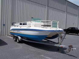 Bayliner 190 Deck Boat by Deck Boat For Sale Radnor Decoration