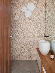 Ceramic Tile For Bathroom Walls by Bathroom Wall Tiles Houzz
