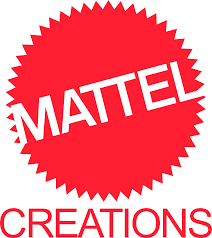 Mattel - Wikipedia U Box Coupon Code Crest Cleaners Coupons Melbourne Fl Toy Stores In Metrowest Ma Mamas Spend 50 Get 10 Off 100 Gift Toys R Us Family Friends Sale Nov 1520 Answers To Your Bed Bath Beyond Coupons Faq Coupon Marketing Ecommerce Promotions 101 For 20 Growth Codes Amazonca R Us Off October 2018 Duck Donuts Adventure Opens Chicago A Disappoting Pop Babies Booklet Printable Online Yumble Kids Meals Review Discount Code Kid Congeniality I See The Photo And Driver Is Admirable Red Dye 5