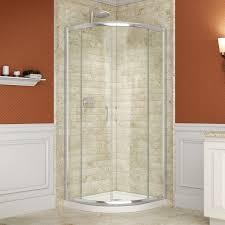 one tub shower units lowes enclosures small bathtub ideas