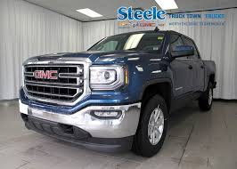 Steele Chevrolet Buick GMC Cadillac In Dartmouth, NS | Serving ... 2017 Gmc Sierra Vs Ram 1500 Compare Trucks Chevrolet Ck Wikipedia Photos The Best Chevy And Trucks Of Sema And Suvs Henderson Liberty Buick Dealership Yearend Sales Start Now On New 2019 In Monroe North Carolina For Sale Albany Ny 12233 Autotrader Gm Fleet Hanner Is A Baird Dealer Allnew Denali Truck Capability With Luxury Style