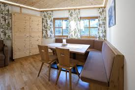 appartementhaus trixl فييبربرون أحدث أسعار 2021