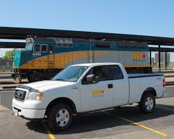 VIA Rail Canada Ford F150 STX 4X4 Extended Cab Pickup Truc… | Flickr Geely Via Motors To Make Electric Truck Rex Eltrivecom Sold Out Via Offering Test Drives In Vias 100mpg 402hp Tesla Semis Price Is Surprisingly Competive Vtrux Extended Range My Electric Car Forums Miles Vehicles Wikipedia Gigaom Rolls Out Converted Hybrid Trucks 2013 Vtrux Top Speed Pickup Truck Youtube The Advanced Drive Vehicle Education Program Bollinger Archives Fast Lane