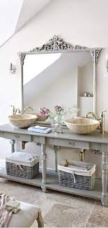 Captivating Best 25 French Country Bathrooms Ideas On Pinterest In Bathroom Accessories