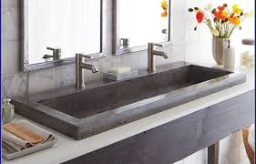 trough bathroom sink sink trough bathroom sink sophisticated bowl on wooden