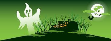 Scary Godmother Halloween Spooktacular Trailer by 100 Scary Godmother Halloween Spooktacular Cast Scary