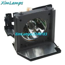 aliexpress buy xim factory sale replacement projector l