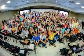 Atentados De Direita Fomentaram AI5 Brasil EL PAÍS Brasil