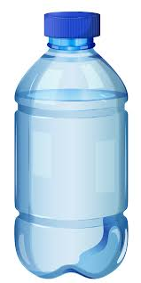 Image Cliparts Bottles Plastic Water Bottle Png Clipart Royalty Free Download