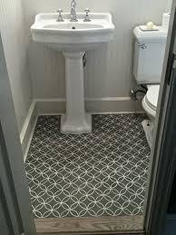 wonderful eco sport 34 inch interlocking rubber flooring tiles in