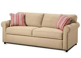 living room twin sleeper sofa walmart for bed size 1232 home