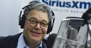 Sirius Xm Halloween Channel by Senator Al Franken Takes Over Siriusxm U0027s Grateful Dead Channel