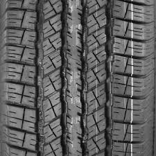 Goodyear Wrangler HP P275/60R20 114S OWL Street / Sport Truck Tire ... All Season Tires Catalog Of Car For Summer And Winter Pirelli China Honour Brand Light Truck Tire 185r14c 185r15c 195r14c Double Coin Van Tires Heavy Duty Suppliers Nitto Ridge Grappler A Fresh Look On Hybrid Page 3 Titan Cable Chain Snow Or Ice Covered Roads 2657017 Ebay Chashneng Manufacture 70016 75016 82516 Cheap Bias Light Cooper Discover Ht3 Lt23585r16 Shop Your Way Amazoncom Glacier Chains 2016c Automotive Passenger Car Uhp Gt Radial Savero Ht2 Tirecarft