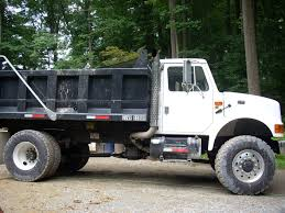 Buying A Medium Duty Dump Truck Hyundai Hd72 Dump Truck Goods Carrier Autoredo 1979 Mack Rs686lst Dump Truck Item C3532 Sold Wednesday Trucks For Sales Quad Axle Sale Non Cdl Up To 26000 Gvw Dumps Witness Called 911 Twice Before Fatal Crash Medium Duty 2005 Gmc C Series Topkick C7500 Regular Cab In Summit 2017 Ford F550 Super Duty Blue Jeans Metallic For Equipment Company That Builds All Alinum Body 2001 Oxford White F650 Super Xl 2006 F350 4x4 Red Intertional 5900 Dump Truck The Shopper