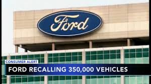 Ford Recalls Trucks, SUVs For Transmission Shifter Problem | 6abc.com Ford Recalls 2017 Super Duty Explorer Models Photo Image Gallery Dtna 436k Freightliner Western Star Trucks Brigvin Truck Blog 2013 Isuzu Nseries 2010 Chevrolet Recalls Trucks That Could Roll When Parked Youtube 53000 Citing Risk Of Rolling Wsj Driver 50year Career On Alkas Dalton Highway Fire Forces To Recall 12 Mil Pickups Thedetroitbureaucom F150 Pickup Over Dangerous Rollaway Problem General Motors Almost 8000 Power F650 F750 Transit Supercrew Medium Fiat Chrysler 13 Million Ram Pickups For Possibly Fatal Certain Potential Leaks