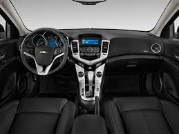 Chevrolet Cruze Sedan Interior | Pinterest | Chevrolet Cruze, Sedans ... Sisbarro Buick Gmc Auto Repair 425 W Boutz Rd Las Cruces Nm Borman Lincoln New Dealership In 88005 Mesilla Valley Mexico Stock Photos The Dealerships Home Facebook Community Support Deming Serving Alamogordo And North El Paso Tx 819 Issue By Shopping News Issuu Featured Mitsubishi Models Near Viva Ford Is A Dealer Selling New Used Cars 40 Best Cars Images On Pinterest Future Car Futuristic