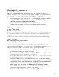 Essay Paper Services