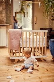 laufgitter im wohnzimmer laufgitter laufgitter baby