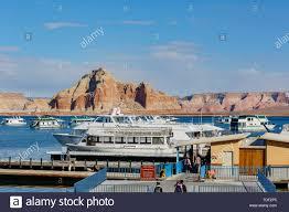 100 Resorts Near Page Az NOV 27 Beautiful Port Of Lake Powell