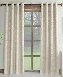 Macys Decorative Curtain Rods by Macys Curtains U2013 Curtain Ideas Home Blog