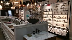 Moen Banbury Faucet Dripping by Kitchen Mesmerizing Moen 6610 Creative Moen Shower Faucet Leaking